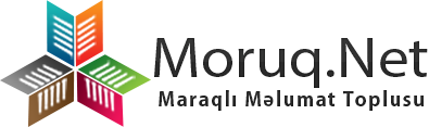 Moruq.Net